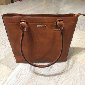 Handbags - Vegan tote